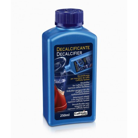 CAFFITALY DECALCIFICANTE 250ML